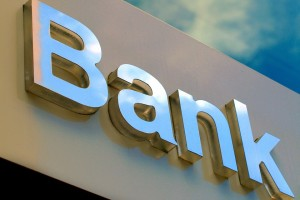 drept-financiar-bancar-sioufas
